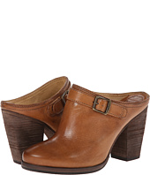 Frye - Patty Slingback Clog
