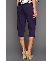 Levi's® Womens - 515™ Capri w/ Belt
