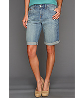 Levi's® Womens - 515™ Bermuda Short