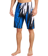 Fox - Powerband Boardshort