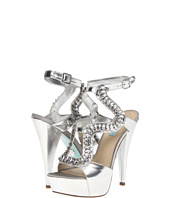 Betsey Johnson - Ring