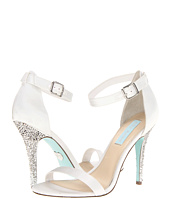 Betsey Johnson - Bells