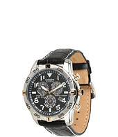 Citizen Watches - BL5476-00E