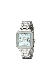 Citizen Watches - FD1040-52D