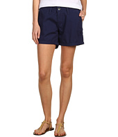 Levi's® Womens - Patch Pocket Short