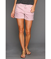 Levi's® Womens - Cut Off Shorts