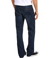 Joe's Jeans - Classic Fit in Johnny
