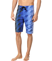 Fox - Chroma Boardshort