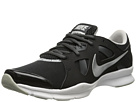 Nike - In-Season TR 3 (Black/Anthracite/Neutral Grey/Metallic Silver)