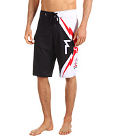 Fox - Bolted Boardshort