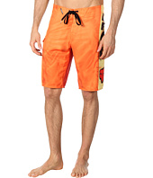 Fox - Richter Boardshort