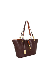 Badgley Mischka - Juliette Cambridge Tote