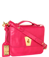 Badgley Mischka - Kaitlyn Shine Crossbody