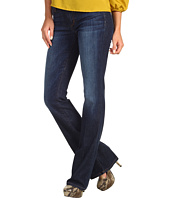 Joe's Jeans - Honey Curvy Bootcut in Quinn