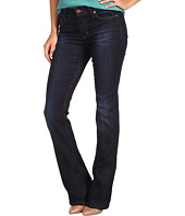Joe's Jeans - Icon Mid Rise Bootcut in Bridget