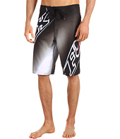 Fox - Elecore Boardshort