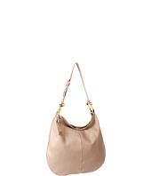 Badgley Mischka - Ellen Nappa Hobo