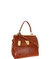 Badgley Mischka - Irene Shine Satchel