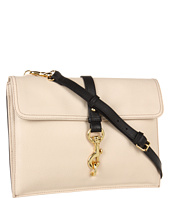 Badgley Mischka - Juliette Cambridge Crossbody