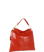 Badgley Mischka - Gaia Shine Shoulder Bag