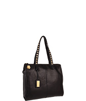 Badgley Mischka - Tracy Tote