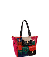 Badgley Mischka - Jordyn Multi Tote