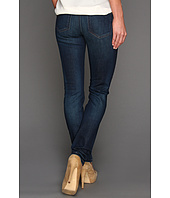 Joe's Jeans - The Cigarette Straight Leg in Roxalana