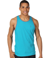Original Penguin - The Earl Tank
