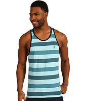 Original Penguin - Stripe Tank