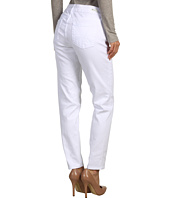 KUT from the Kloth - Audrey Ankle Skinny in White
