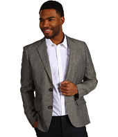 Original Penguin - 100% Linen 2-Button Blazer