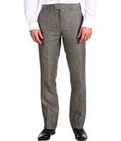 Original Penguin - 100% Linen Whitfield Pant