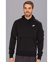 Nike - AW77 Fleece Pullover Hoodie