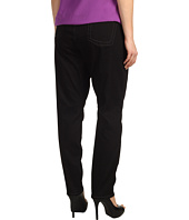 KUT from the Kloth - Plus Size Diana Skinny in Black
