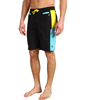 Original Penguin - Color Block Boardshort