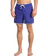 Original Penguin - Earl Volley Swim Short