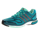 adidas Running Supernova Sequence 6 W