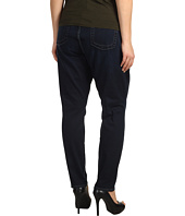 KUT from the Kloth - Plus Size Diana Skinny in Exquisite