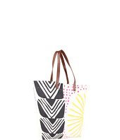 Mara Hoffman - Canvas Tote Bag