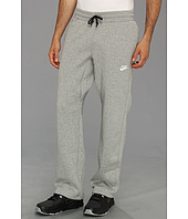 Nike - Ace Open-Hem Fleece Pants