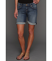 KUT from the Kloth - Catherine Boyfriend Short in Indulgent