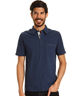 Original Penguin - The Bing Polo