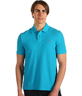 Original Penguin - The Daddy-O Polo
