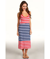 Michael Stars - Horizon Wash Stripe Midi