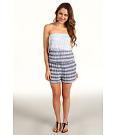 Michael Stars - Horizon Wash Stripe Romper