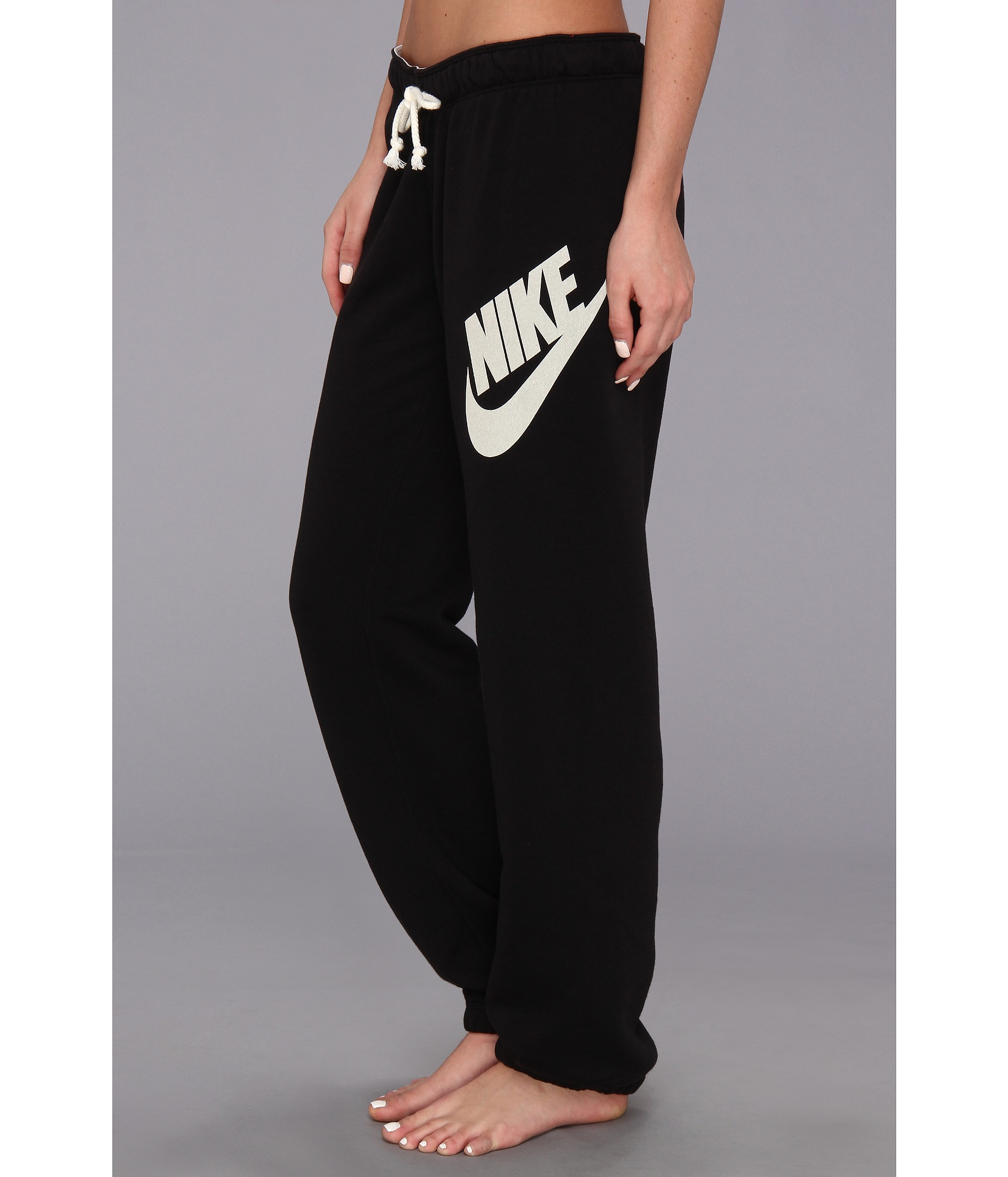 Simple Nike Advantage Women39s Slim Capri Pants  SportsShoescom