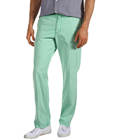 Original Penguin - Garment Dye Whitfield Pant