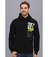 The North Face - Traverse Pullover Hoodie