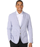 Original Penguin - Bedford Cord Suit Separate Blazer