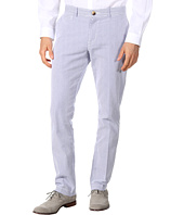 Original Penguin - Bedford Cord Suit Separate Pant